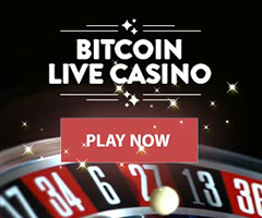 BitcoinLiveCasino 240x200
