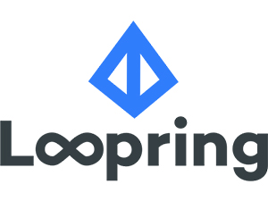 What is Loopring (LRC)?