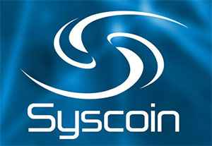 Growth of Syscoin's price under investigation