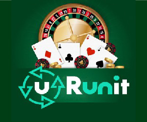 What is URunlt (URUN)?