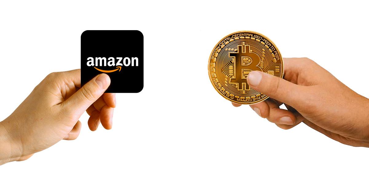 la migliore piattaforma per comprare e vendere criptocurrency