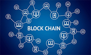 What is a blockchain? And why it's important