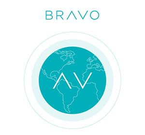What is Bravo (BVO)?