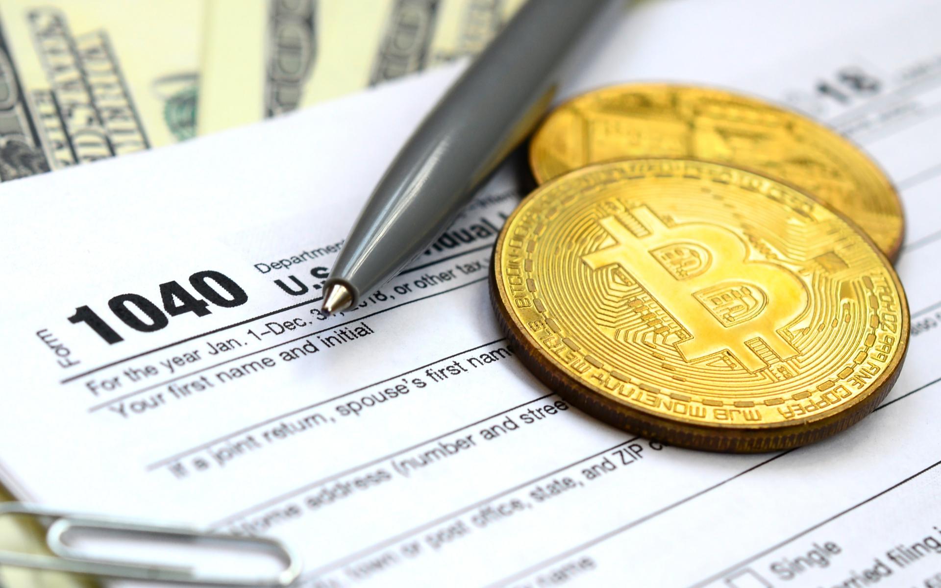 bitcoin siti di trading quora)