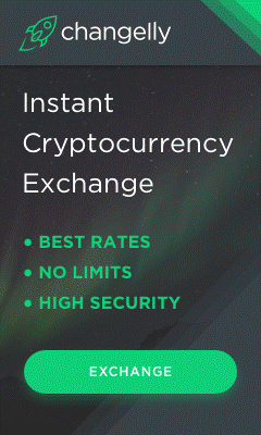 Changelly 240x400