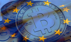 Europe will officially recognize digital currencies
