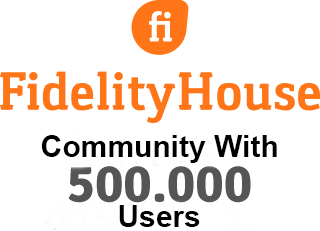 What is FidelityHouse (FIH)?