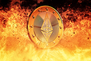 Partono i futures su Ethereum e il BGCI Index