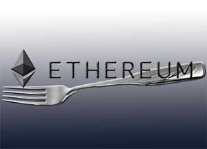 A new hard fork is approaching from Ethereum