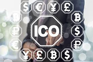 How  to start an ICO?