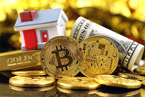 How do Cryptocurrencies impact the real estate market?