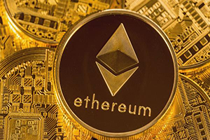 Why Should I keep Ethereum (ETH)?