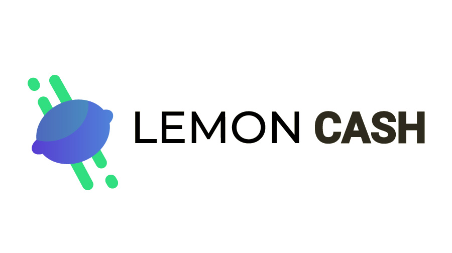 The Lemon Tech e-wallet operates with money and cryptocurrencies