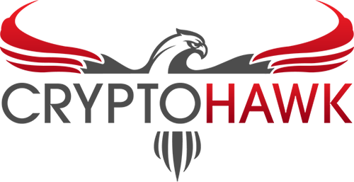 CryptoHawk launches multiple solutions for Cryptocurrencies