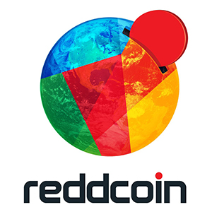What is Reddcoin (RDD)?