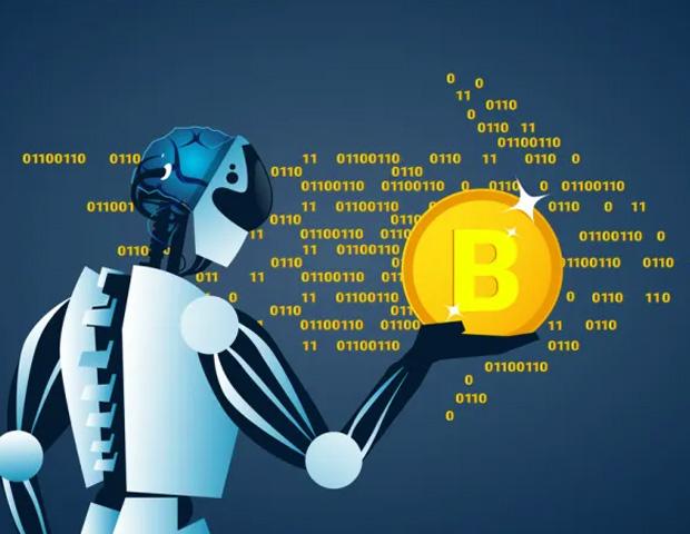 bitcoin trading attualmente)
