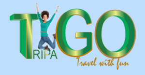What is Tripago travel (TGP)?