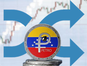 Come creare un Exchange in Venezuela?