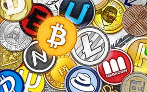 Why should cryptocurrencies be used?