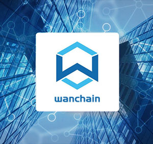 What is Wanchain 2.0 (WAN)?