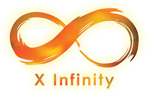 What is X-infinity (XIF)?